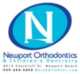 newport-ortho-logo