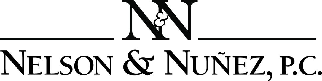N&Nlogo