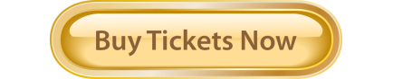 Buy-Tickets-Now_gold_button_art